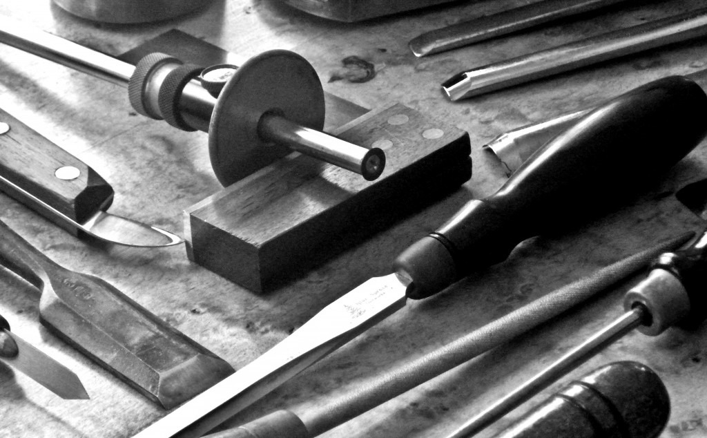 heirloom-assorted-tools-311-blackwhite