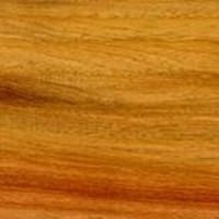 New Guinea Rose Wood