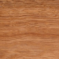 Spotted Gum Timber