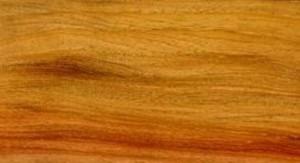 New Guinea Rose Wood